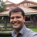 Dr. Shilpak Sunil Sadgune - General Surgeon, Taloja navi mumbai