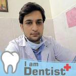Dr. Vipin Aneja Aneja - Dentist, Sonipat