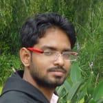 Dr. Dipan Samanta - General Physician,