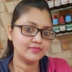Dr.Ruhi Ghafoor - Homeopathy Doctor, Kolkata