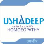 Dr. Shrikant Langade - Homeopath, KOLHAPUR