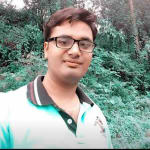 Dr. Shubham Jain - General Physician, etawah