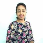 Dr. Hemakshi  - Dentist, Mumbai