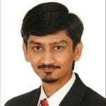 Dr.Gajendra Odedra - General Physician, Rajkot