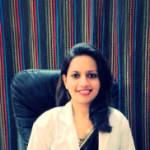 Dr. Priyal Singhal  - Dermatologist, Mohali