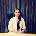 Dr. Priyal Singhal - Dermatologist, Zirakpur