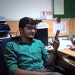 Dr.Rohith P A - General Physician, Chennai
