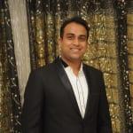Dr. Vivek Kashyap - Dentist, Dibrugarh