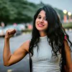 Dt.TanyaKhanna - Dietitian/Nutritionist, Dehradun