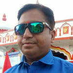 Dr. Tarendra Kumar  - Ayurveda, Chhindwara