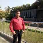 Dr. Tarendra Kumar Dehariya  - Ayurveda, Chhindwara