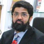 Dr. Shabbir Suterwala - Orthopedic Doctor, Mumbai