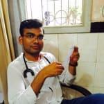Dr.Amit A.Rathi - Proctologist, amravati