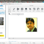 Dr. Chirag Gupta - Ophthalmologist, Delhi