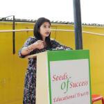 Dt. Nidhi Nigam - Dietitian/Nutritionist, bangalore