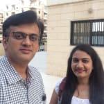 Dr. Smita Modi - Homeopath, Sikka