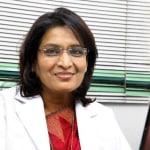 Ms. Asha Agarwal  - Audiologist, Delhi