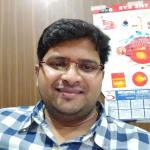 N.Mohanlal  - Ophthalmologist, Delhi