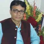 Dr. Pankaj Kumar Manaswi - Psychiatrist, Bhagalpur