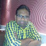 Dr. Pratik Kaswekar  - General Physician, Gandhinagar