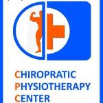 Dr. Jeetu Mishra - Physiotherapist, Delhi