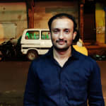 Dr. Aanand J  - Ayurvedic Doctor, Gulbarga