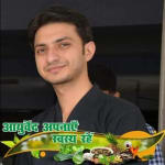 Dr. Yuvraj Singh  - Ayurveda, Amritsar