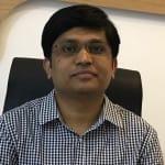 Dr.Madhu M P - Gastroenterologist, Bangalore