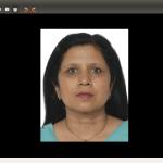 Dr. Anita  K Sharma - Gynaecologist, Noida