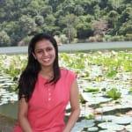 Dr. Aditi Khanna - Dentist, Solan