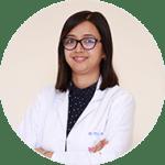 Dr. Prajananika Gurung  - IVF Specialist, Kolkata