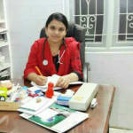 Dr. Aafrin Akbar - General Physician, Tirunelveli