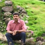 Dr. Sadanand  C Donkennanavar - General Physician, Bangalore