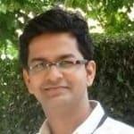 Dr. Chetan - Psychiatrist, Panvel