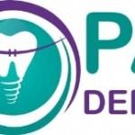 Dr. Nikhil Patel - Dentist, Ahmedabad