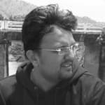 Dr. Prashanth Ramachandra - Dentist, Hoskote