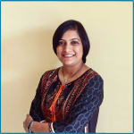 Dr.Geetika Paliwal - Cosmetic/Plastic Surgeon, Indore
