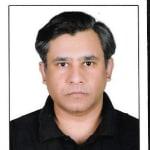 Dr. Ubaidur Rahaman  - Internal Medicine Specialist, Lucknow