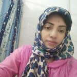 Mrs. Farzana Khatoon  - Unani Specialist, Delhi