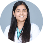 Dr. Mayuri Assudani  - IVF Specialist, Nagpur