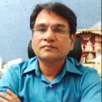 Dr.S. K. Agarwal - Dermatologist, Pune
