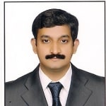 Dr. Ravi Chander Veligeti - Oncologist, Hyderabad