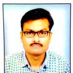 Dr. Ramling Dhabale - Psychiatrist, bangalore
