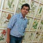 Dr. Amol Chate  - Homeopathy Doctor, Aurangabad