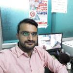 Dr. Bhikam Singh Singh - General Physician, New Delhi