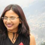 Dr. Sangeeta  Wadhwa - Dentist, Ghaziabad
