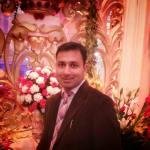 Dr. Ankur Singhal - Ayurveda, Pilkhuwa, GHAZIABAD