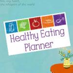 Dr. Lavanya Shanmugasundaram - Dietitian/Nutritionist, Chennai