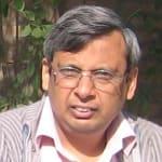 Dr. Hemant Ahluwalia - ENT Specialist, Agra