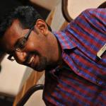 Dr. Aneesh Joseph K - Ayurveda, Bangalore